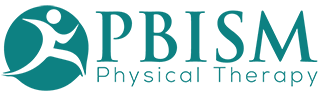 PBISM Physical Therapy