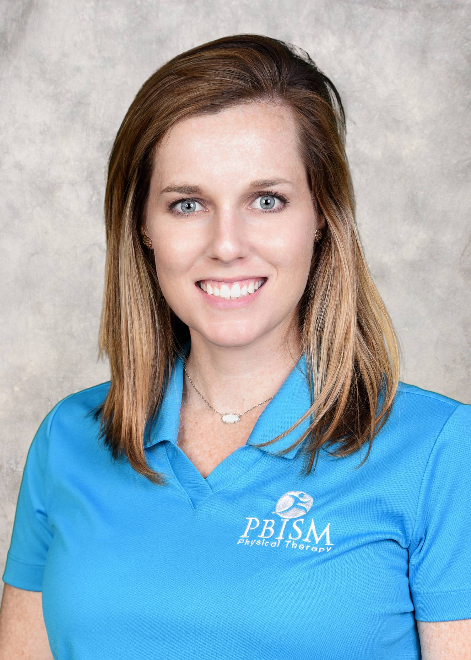 Dr. Keely Brown, PT, DPT